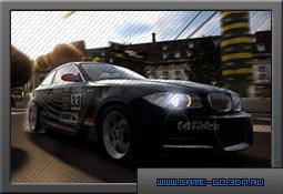 Полный список машин в NFS: Shift, а также скриншоты всем машин!