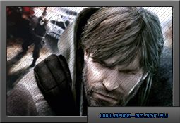 Ассасин раздобыл деньги для «редизайна» Splinter Cell: Conviction
